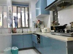 比亚迪附近,心海城房子出租三房2500元,随时可以看房入住