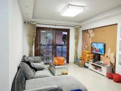 钱桥大街 金苏公寓精装2房 家具家电齐全 拎包入住