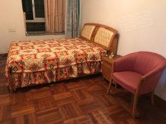 顺德碧桂园东苑2室-1厅-1卫合租