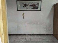 人民路丽人医院附近一室一厅空房出租