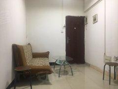 翔鹭花城三期,电梯11楼,一室一厅,独立卫生间厨房,独立客厅