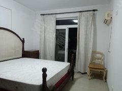 3300中信凯旋城3房素质住户 换新床换沙发