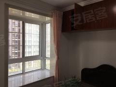 蜀岗怡庭3室-1厅-1卫精装修整租