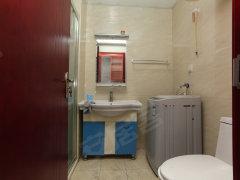 合租育龙家园价格可议 空调房 新上好房 北欧风格