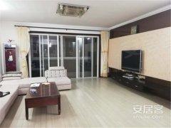 海天路 深汇大厦 175平  五房出租  厅带阳台 南北户型