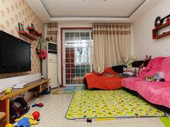 合租垡头西里二区面积属实 空调房 绝不涨价 交通便利