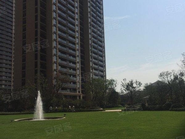 锦荣中心五区户型图实景图片