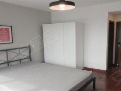 君林天下龙洞正规卧室 新壁纸 厨房新装 出门地铁