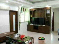 精装居家大三房仅租1500,家私电器齐全楼层好前无遮挡。