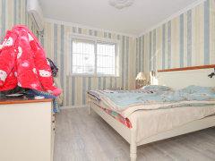 芳村珠江水产研究所大院精装白领公寓 特惠价格 家电齐全 抢手