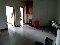 水利家园2室-1厅-1卫整租