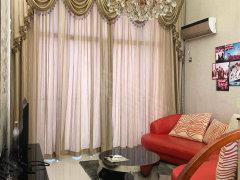 星河传说迪纳公寓2房带欧式精装修,体验豪华享受住房看房提前约