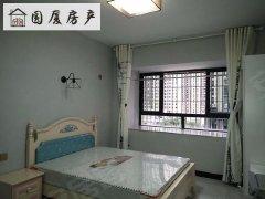 海沧蓝湾半岛周边  多套单身公寓出租  各种户型