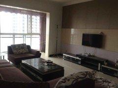 嘉定国际标准的2室2厅一卫精装房,家具家电齐全,出行方便