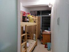 科苑新区1室-0厅-1卫整租