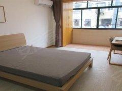 建新公寓 小区房源 环境优美 免费宽带 优惠多多