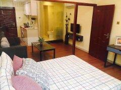 科技园 独立酒店式公寓 精装修 近科兴,大冲,讯美大厦带厨房