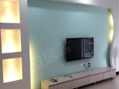 硒都学 区房 锦绣名城2300/月 年付可额外加装一个空调