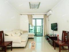 怡康家园3房2厅2卫,家私电器全齐中间楼层光线好,住家安静