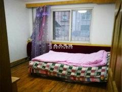 运河小区 190平超大合租房 只租两到三户 两室四卧两卫