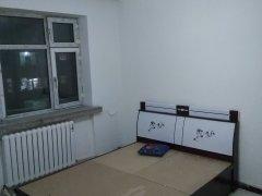 1300 出租 北京路 二宫 地铁口 两室 家电可配