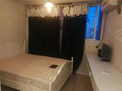 铁西 佳华苑精装一居室 交通方便 正规一室一厅 近地铁