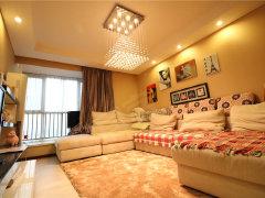 保利林海山庄 真正的白领公寓 全天候客服接线 管家随时陪看房