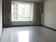 黄河家园旁 安宁庭院精装 办公住家都可以 超大三室超D急租