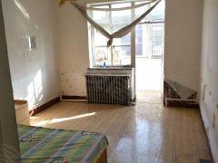 友谊23街坊 102小区 8楼 简单家具 简单装修