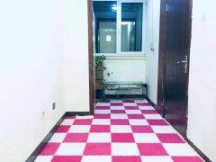 可月付 可短租 正规次卧 大红门锦苑正规小区 采光好 有电梯