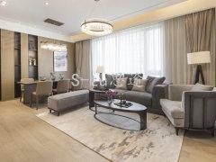 思途 南滨路喜马拉雅甄选豪装一房 含公寓服务