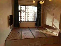 尚东之家精 品高 级公寓 押一付一  全屋实墙  电子密码锁