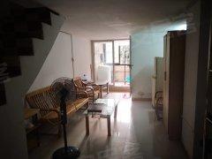 好房子凤屿路福津大街一节点两房两厅设备齐全仅租2100。