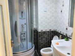 怡安苑1楼西边户 92平 2室可改成3室 !
