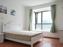 珠江荣域北院 房子漂亮 干净卫生 交通便利 随时电话沟通