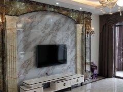 远大生态风景 4000元 4室2厅2卫 豪华装修,家具家电齐