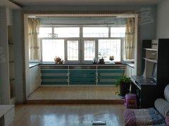 卧龙花园94平5楼中装拎包住房屋出租随时看房