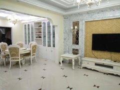 全房地暖,业主自住房,看房方便,可以接受长租