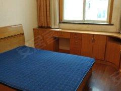 莲香新村二区精装大套三房家电齐全其中次卧60平方有独立卫生间