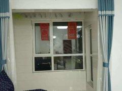 泰禾世家 县医院旁边 两室 配套齐全 2000月 价位可议