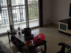 金湾花园2室-2厅-1卫整租