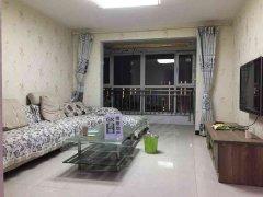 京南一品,精装两居室,拎包入住,自住装修,有钥匙,随时看房