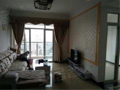 庄士8号 精装三房 房间干净整洁 装修风格温馨 非常适合住家