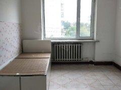 阳光小区 简单装修 包暖 家具家电齐全 拎包入住 随时看房