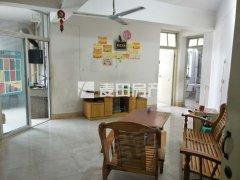 莲前 龙山桥brt 仅2400元东浦小学两房 居家 看房随时