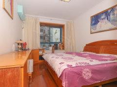 租好房就找蛋壳公寓,全新家私,家具配置齐全