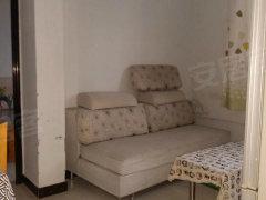 西华师大世纪天骄 出租一个房间 价格实惠 看房方便