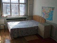 龙沙小区(云利路)1室-1厅-1卫整租