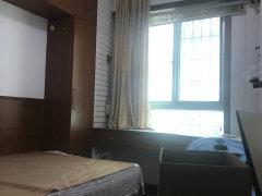 国宝新城4室-1厅-2卫合租