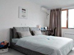 大学学者公寓 集中供暖 设施齐全 小区房源 随时看房
